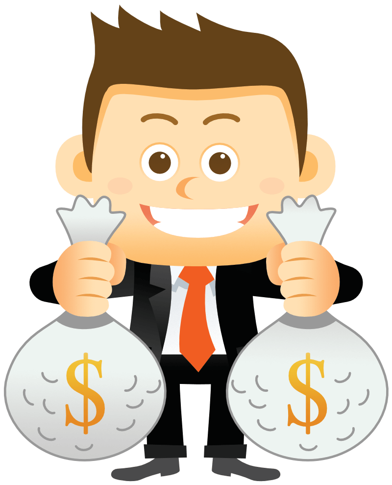 how to make money Looking for new ways to make money at home here's a list of the 18 best ways to make money from home (earn an extra $1,000 each and every month) looking for new ways to make money at home here's a list of the 18 best ways to make money from home (earn an extra $1,000 each and every month) menu shop.